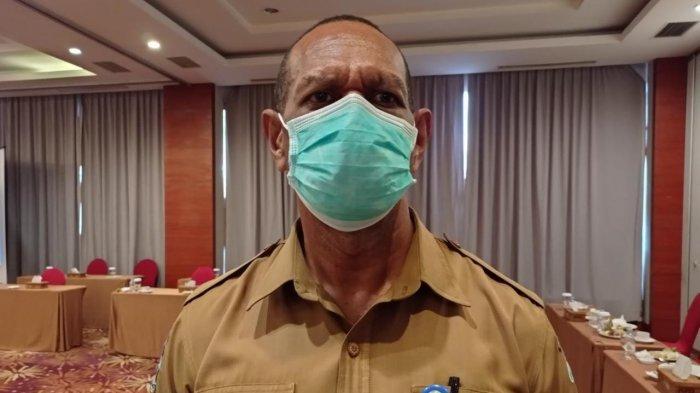 Nilai Penyekatan Malam Hari di Manokwari saat PPKM Darurat Tak Efektif, Satgas: Dampaknya Kecil