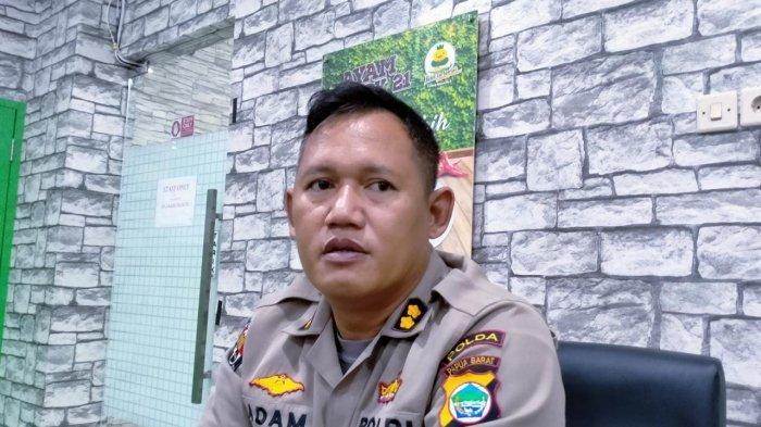 17 Pelaku Penyerangan Posramil Kisor Masuk DPO, Satu di Antaranya Ketua KNPB Sektor Kisor