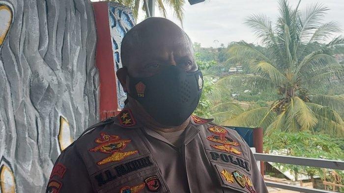 Situasi di Kiwirok Tak Kondusif karena Ulah KKB, Kapolda Papua Siap Evakuasi Warga: Pasukan Masuk
