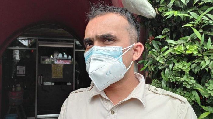 Pasca-Kebakaran di Area Borobudur Manokwari, Polisi Panggil 8 Saksi untuk Dimintai Keterangan