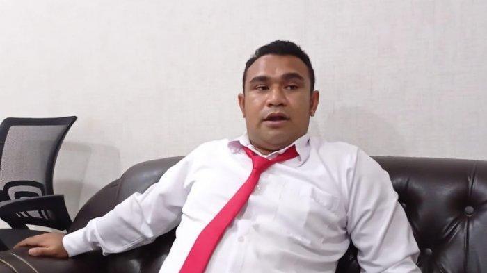 Proses Hukum Kasus Korupsi Disdikbud Sorong Terus Bergulir, Polisi Siapkan Berkas Perkara Tahap Satu