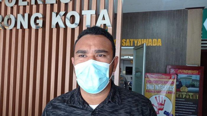 Polisi Periksa Puluhan Saksi dalam Kasus Korupsi Kepala dan Bendahara Disdikbud Kota Sorong