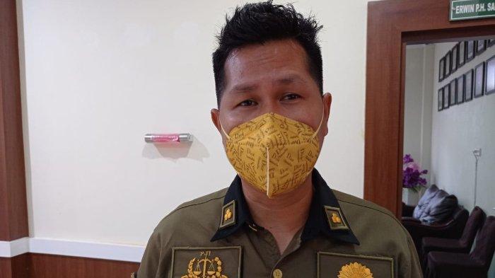 Proses Hukum Dugaan Korupsi di Disdikbud Siap Ditindaklanjuti Kejari Sorong
