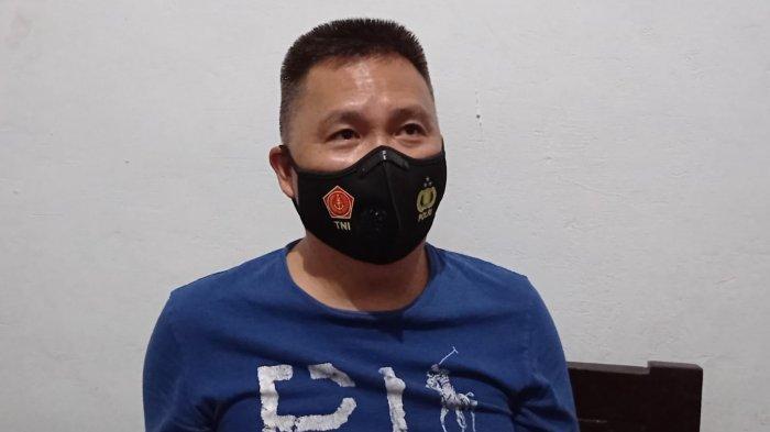 Kalapas Ungkap Kronologi Penangkapan Napi Kabur yang Berujung Warga Blokade Jalan di Manokwari