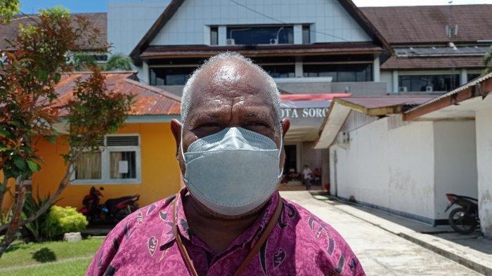 Ombudsman Terima Laporan Kecurangan Seleksi CPNS di Sorong Selatan: Menyimpang dari Kebijakan