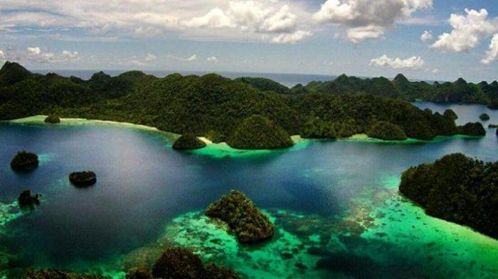 Selain Pulau Misool, Ini 4 Pulau di Raja Ampat yang Wajib Kamu Kunjungi