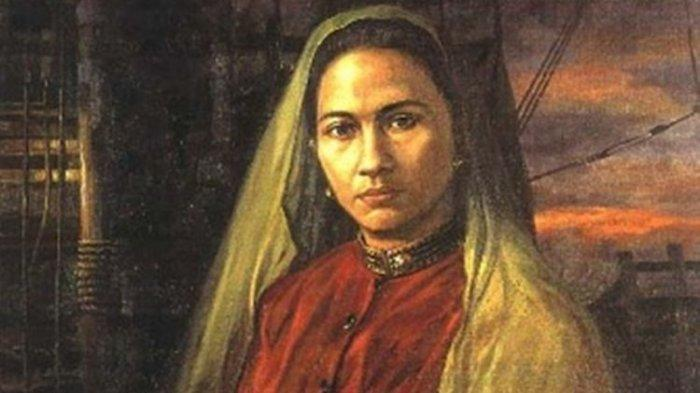 Sosok Malahayati, Pahlawan Nasional yang Jadi Laksmana Laut Perempuan Pertama di Dunia