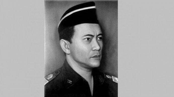 Letjen MT Haryono, Pahlawan Revolusi Korban Peristiwa G30S yang Bercita-cita Jadi Dokter
