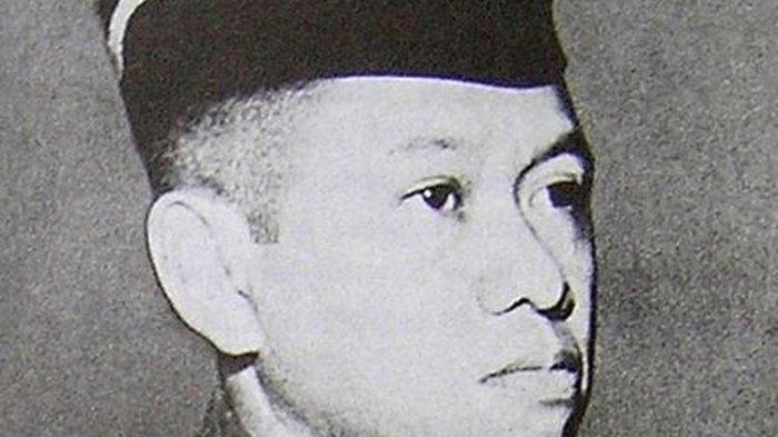 Pahlawan Revolusi Letjen S. Parman, Adik Tokoh PKI yang Jadi Korban Peristiwa G30S 1965