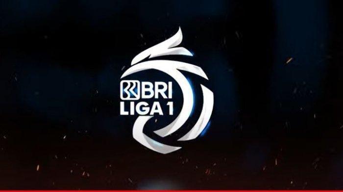 Jadwal Liga 1 2021 Pekan Ketiga: PSM Makassar Vs Persebaya Surabaya, Bali United Vs Persib Bandung