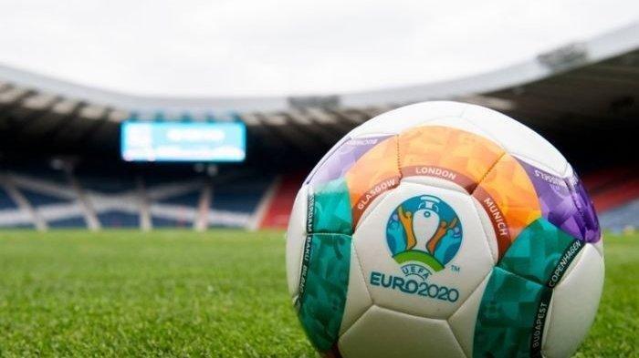 5 Pemain Ini Digadang-gadang Jadi Peraih Sepatu Emas di EURO 2020, Ronaldo hingga Kylian Mbappe