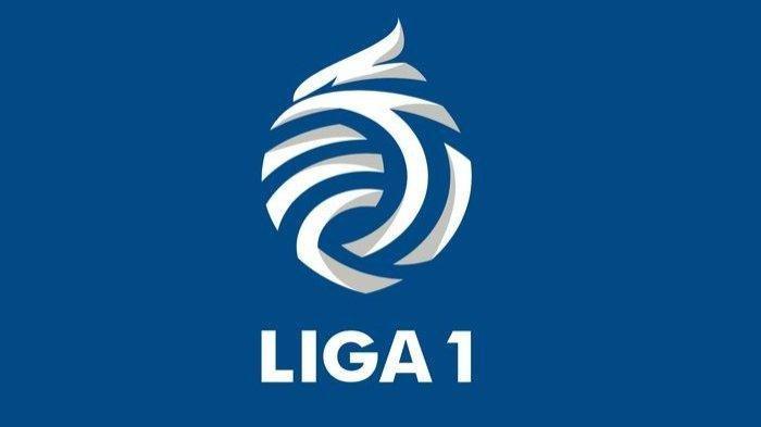 Jadwal Pekan Keempat Liga 1 2021: Persib Bandung Vs Borneo FC, Persebaya Surabaya Vs Bhayangkara FC