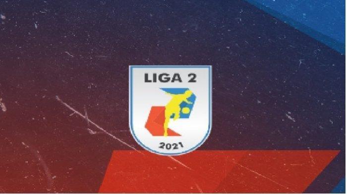 Jadwal Liga 2 2021 Hari Ini: Persewar Hadapi Mitra Kukar, PSMS Medan Lawan Semen Padang
