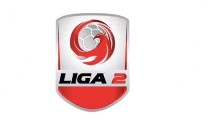 Jadwal Lengkap Liga 2 2021 Pekan Kedua, PSCS Cilacap Vs PSG Pati Tanding Hari Ini Pukul 15.15 WIB