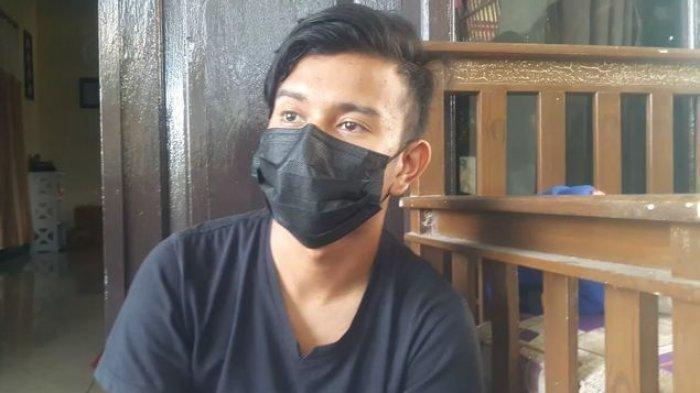 Pengakuan Danu soal Kasus Pembunuhan Subang, Disuruh Kuras Bak Mandi hingga Pasang Lampu di TKP