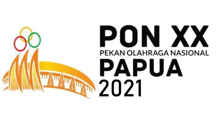 Sebulan Jelang PON XX Papua, PLN Selesaikan Infrastruktur Kelistrikan di Kabupaten Mimika