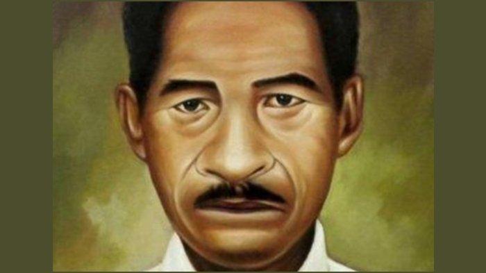 5 Pahlawan Nasional asal Tanah Papua yang Perjuangkan Kembalinya Irian Jaya ke Indonesia
