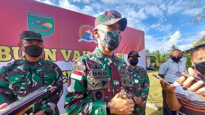 5 Senjata yang Disita dari KKB di Papua Bukan Milik TNI-Polri, Buatan AS dan Diselundupkan dari PNG
