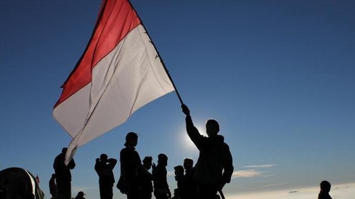 Kumpulan 15 Ucapan HUT ke-76 Kemerdekaan RI, Cocok Dibagikan di WA, IG hingga FB