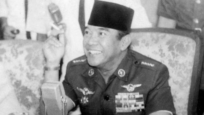 Pahlawan Nasional Soekarno, Bapak Proklamasi yang Jadi Presiden Pertama RI