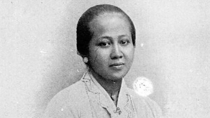 Sosok 4 Pahlawan Nasional Perempuan, dari Cut Nyak Dien hingga RA Kartini
