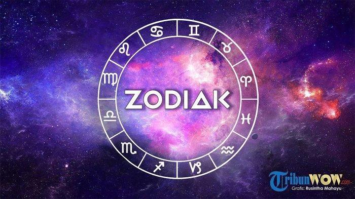 Ramalan Zodiak Hari Ini Jumat 20 Agustus 2021: Aries Bersabarlah, Leo Jangan Gegabah Ambil Keputusan