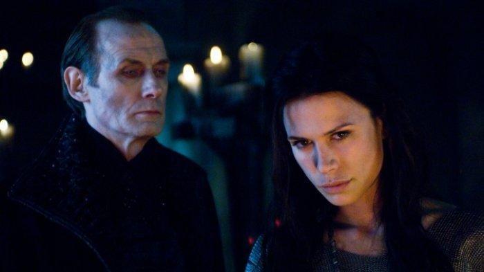 Sinopsis Film Underworld: Rise of Lycans, Tayang Malam Ini di Bioskop TRANSTV Pukul 21.30 WIB