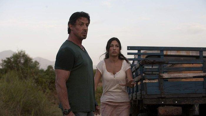 Sinopsis The Expendables Dibintangi Sylvester Stallone, Malam Ini di Bioskop TRANSTV Pukul 21.30 WIB