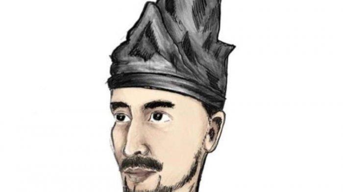 Sultan Baabullah, Pahlawan Nasional yang Berjuang Usir Penjajah Protugis dari Maluku