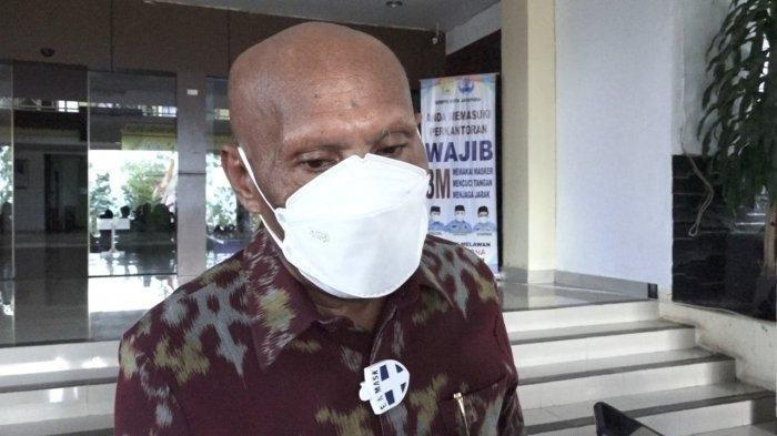 Uji Coba Sistem Ganjil Genap untuk PON XX Papua, Pemkot Jayapura Pertimbangkan untuk Dipermanenkan