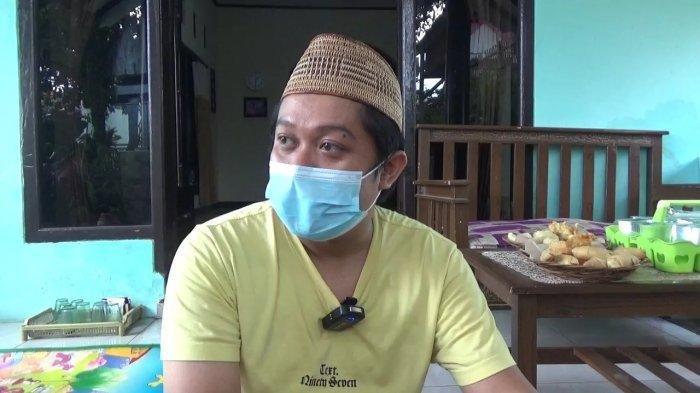 Yoris Ungkap sang Anak Terus Cari Nenek dan Bibinya yang Jadi Korban Pembunuhan di Subang