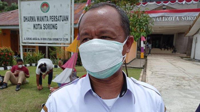 Terbentur Persoalan Local Wisdom, Capaian Vaksinasi pada Tiga Kabupaten di Papua Barat Ini Rendah