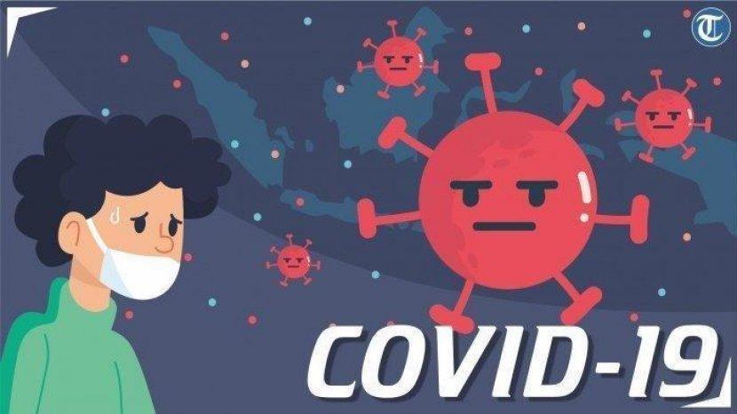 Ilustrasi-Virus-Corona-Covid-19-1.jpg