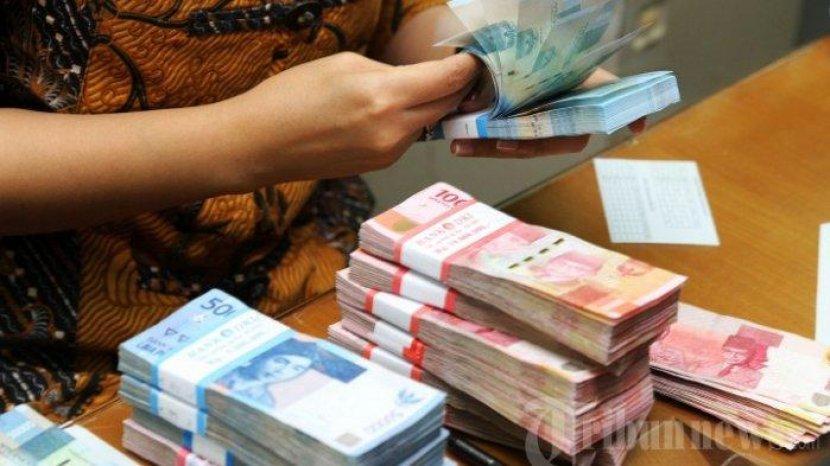 mata-uang-dalam-bentuk-pecahan-Rp-50000-dan-pecahan-Rp-100000.jpg