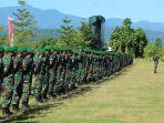 1000-Bintara-Otsus-TNI-AD-menggelar-apel-di-Kodam-XVIIIKasuari.jpg