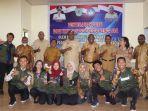 7-guru-dikirim-ke-Maybrat-Papua-Barat.jpg
