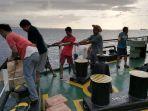 ABK-Tanker-MT-Ocean-Star-asal-Indonesia.jpg