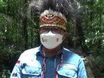 TWA Sorong Punya Banyak Potensi, Wamen LHK: Lebih Bagus dari Kebun Raya Bogor