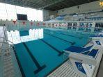 Aquatic-Arena-PON-XX-Papua.jpg