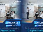 BRI-Agro-membuka-lowongan-kerja-IT-Digital-Talent.jpg
