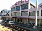 Bandara-Domine-Eduard-Osok.jpg