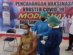 Booster-vaksin-Moderna.jpg