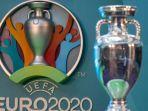 Cup-EURO-2020.jpg