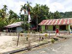 Distrik-Makbon-Sorong.jpg