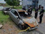 Dua-pria-membakar-tiga-mobil-salah-satunya-Bentley-Continental-GT-A.jpg