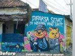 Foto-mural-di-dinding-di-Kecamatan-Bangil.jpg
