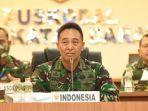KSAD-Jenderal-TNI-Andika-Perkasa.jpg