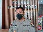 Kapolres-Sorong-Kota-AKBP-Ary-Nyoto-Setiawan-1.jpg