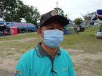 Kepala-Dinas-Kesehatan-Provinsi-Papua-Barat-Otto-Parorrongan-2.jpg