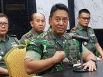 Kepala-Staf-TNI-Angkatan-Darat-Jenderal-Andika-Perkasa.jpg